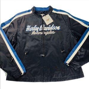 Harley-Davidson Jacket NWT XL